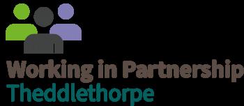 Working In Partnership Theddlethorpe